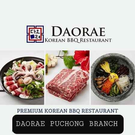 The Best Korean Food In Subang Jaya Tripadvisor