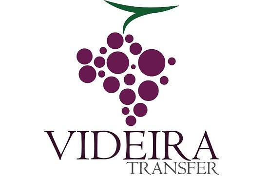 Videira Transfer - O melhor passeio da sua vida | Transporte Executivo e Passeios Turísticos
