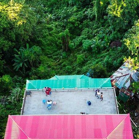 #Sajek Abakash Resort Call For Booking 01815162600 #Sajek-valley #sajek-tour #Sajek-resort-booking