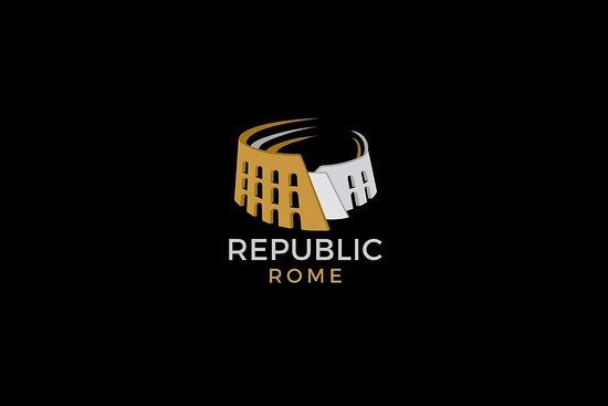 Republic Rome