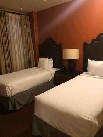 Overgaard, AZ: Bedroom #2