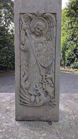 Inveresk War Memorial