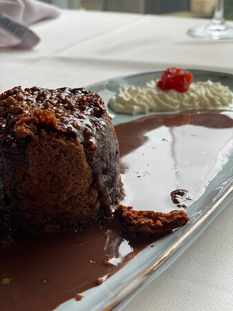 imagen Restaurante Ganene en Laukiz