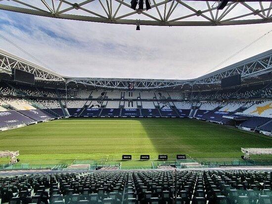 juventus stadium turin 2020 all you need to know before you go with photos tripadvisor juventus stadium turin 2020 all you