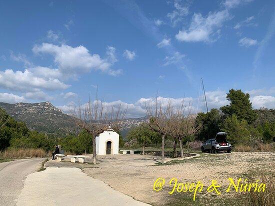 Ermita Dels Sants Metges