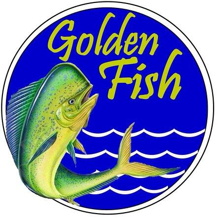 Golden Fish Búzios