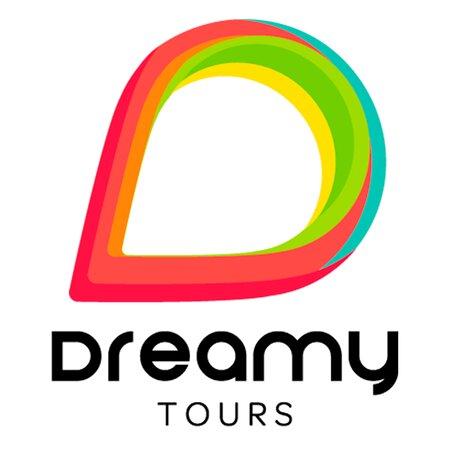 Dreamy Tours
