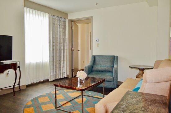 Hotel Indigo New Orleans Garden