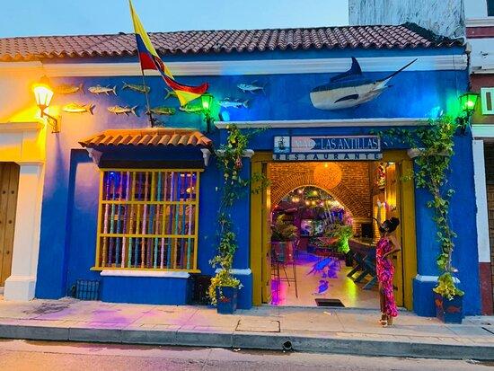 Los 10 Mejores Restaurantes En Cartagena Actualizado En Marzo De 2021 Tripadvisor