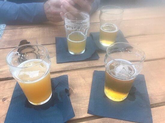 Hopmeadow Brewing Company