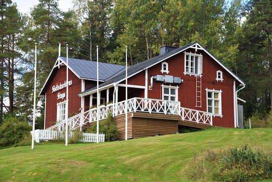 핀란드 남부 사진