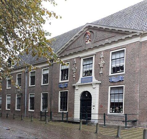 Sint Pietershof (15e Eeuw)