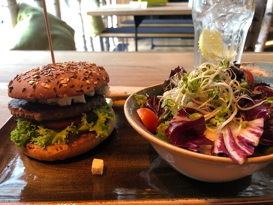 The 10 Best Healthy Restaurants In St Gallen Tripadvisor