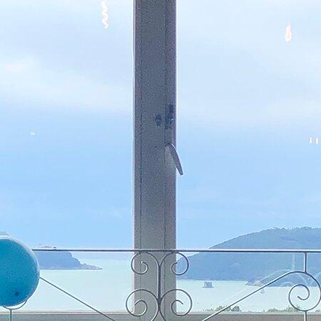 Lerici, Italy: Golfo dei Poeti