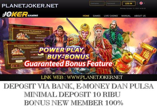 Planet Joker Transaksi Deposit Dana Situs Slot Emoney Dana Agen Slot Transksi Dana Planetjoker Dana Joker Slot Dana Agen Joker Dana Situs Slot Dana Agen Judi Dana Agen 303 Dana Deposit Emoney