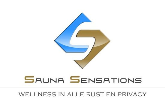 Sauna Sensations