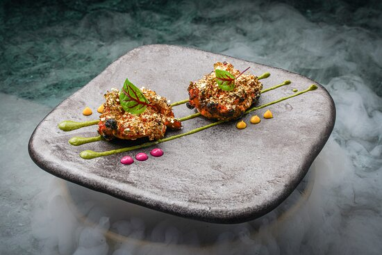 The 10 Best Indian Restaurants In Abu Dhabi Tripadvisor