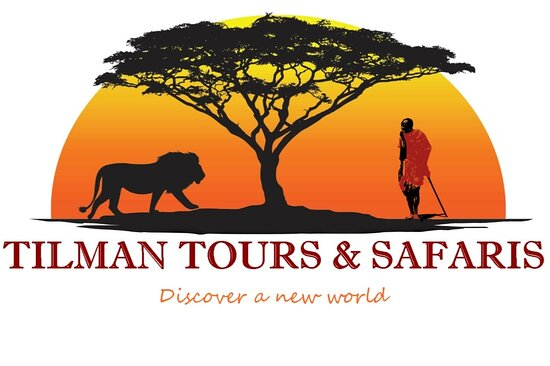 Tilman Tours & Safaris