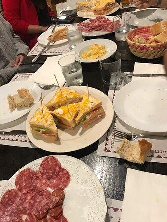 La mejor comida casera de Bilbao