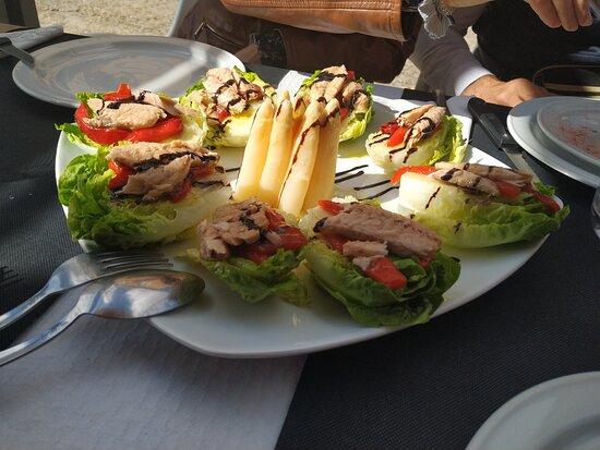 imagen Café de Quintano en Casaseca de Campeán