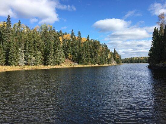 Foto de Eagle Lake