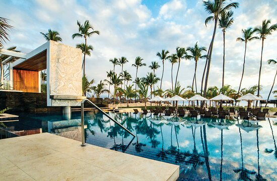 The 10 Best Dominican Republic 5 Star All Inclusive Resorts Of 2021 With Prices Tripadvisor