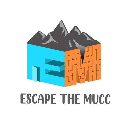 Escape The Mucc