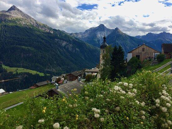 Alpenbrauerei Girun