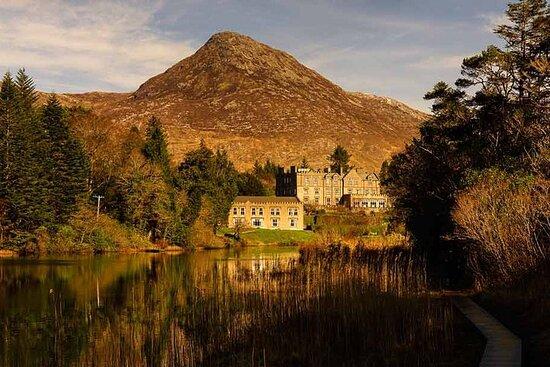 Self-Drive of Ireland - The Wild Atlantic Wanderer