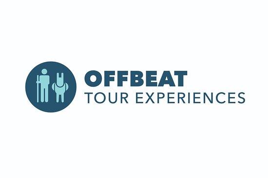 Offbeat Tours