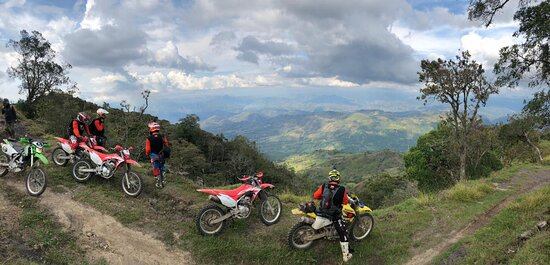 Colombia trip 2019 We are taking bookings now for 2021