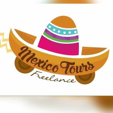 Mexico Tour Freelance