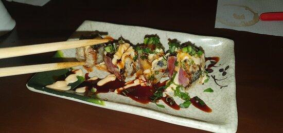 imagen Shou Japonese Restaurante en Puerto del Rosario
