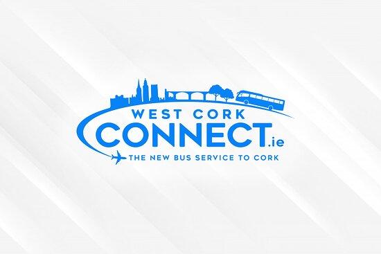 West Cork Connect