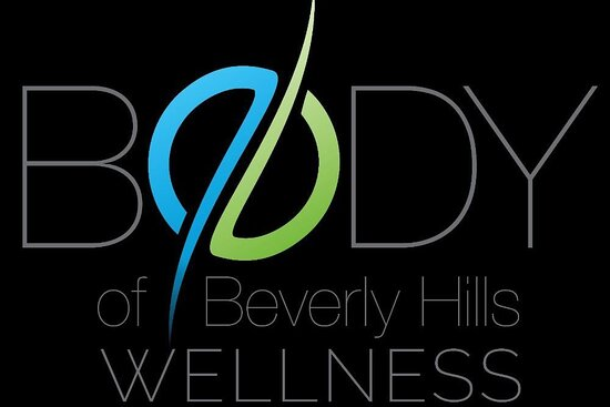 ‪Body of Beverly Hills Wellness‬