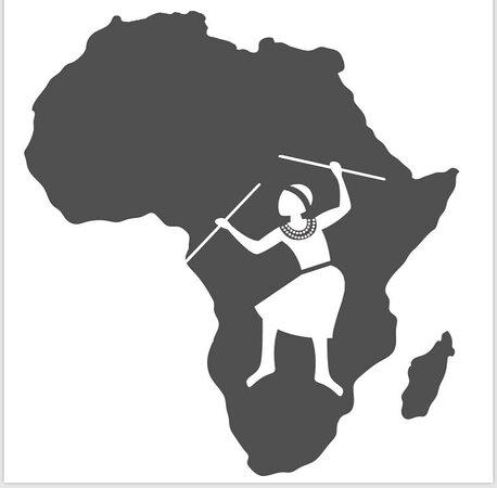 Govacationafrica Safaris' Ltd
