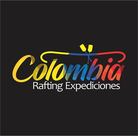 Colombia Rafting Expediciones