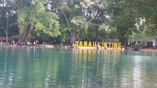 Lake Linting Medan 2020 All You Need To Know Before You Go With Photos Tripadvisor