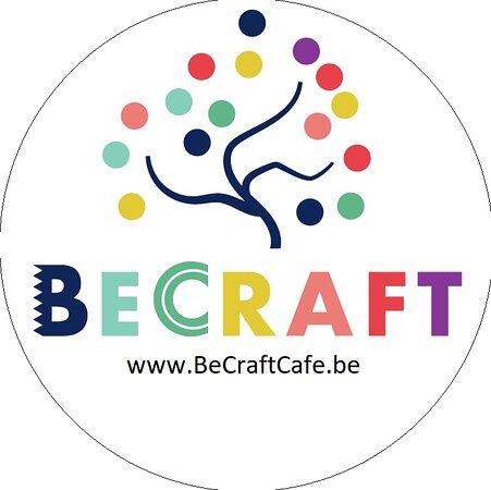 BeCraft Cafe