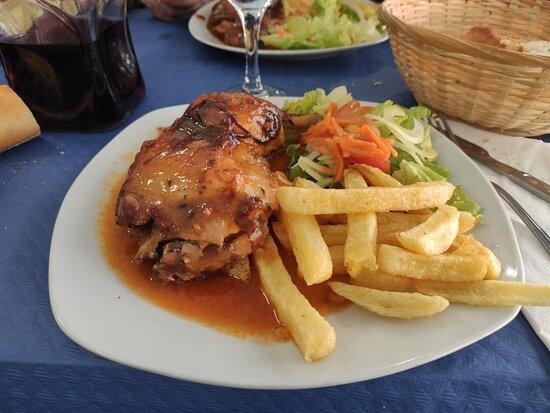 Los 10 Mejores Restaurantes En Ribadesella Actualizado En Julio De 2021 Tripadvisor