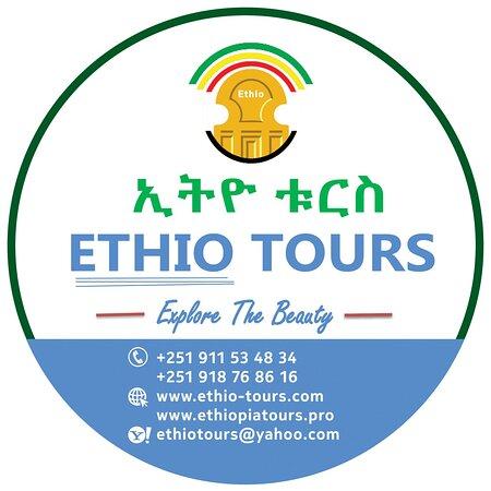 Ethio Tours