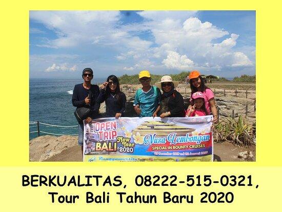 BERGARANSI, 08222-515-0321, Tour And Travel Semarang-Bali  Paket Liburan Murah Di Bali Dari Semarang, Paket Liburan Murah Ke Bali 2021 Dari Semarang, Paket Liburan Murah Ke Bali Dari Semarang, Paket Liburan Murah Semarang Bali, Paket Liburan Semarang Bali   #PaketWisataMurahDiBaliDariSemarang,#PaketWisataMurahKeBali,#PaketWisataMurahKeBali2020,#PaketWisataMurahKeBaliDariSemarang,#PaketWisataSemarangBali,#PaketanLiburanKeBaliDariSemarang,#PaketanWisataSemarangBali,#PiknikSemarangBali,#PromoPaket