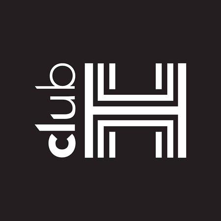 Club H