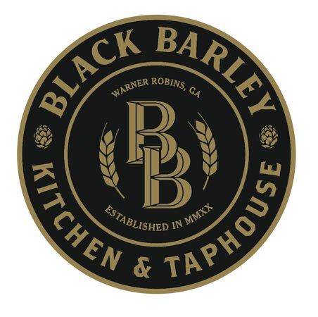 Black Barley Kitchen Taphouse Kathleen Menu Prices Restaurant Reviews Tripadvisor