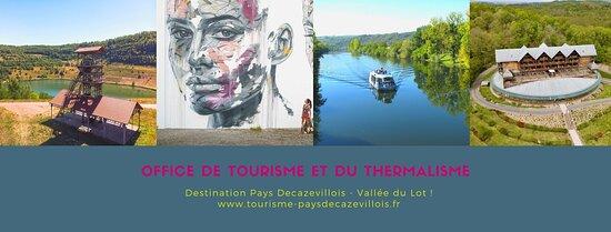 Cransac, França: getlstd_property_photo