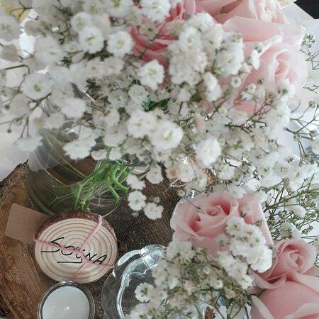 Wedding 12ottobre2020 Pasquale&Anna