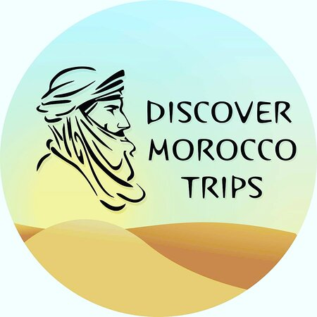Discover Morocco Trips