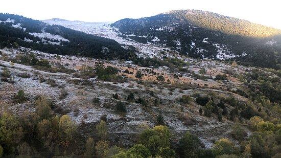 Pla de l'Ermita Photo