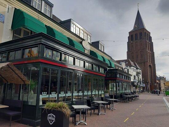 Boxmeer Resmi