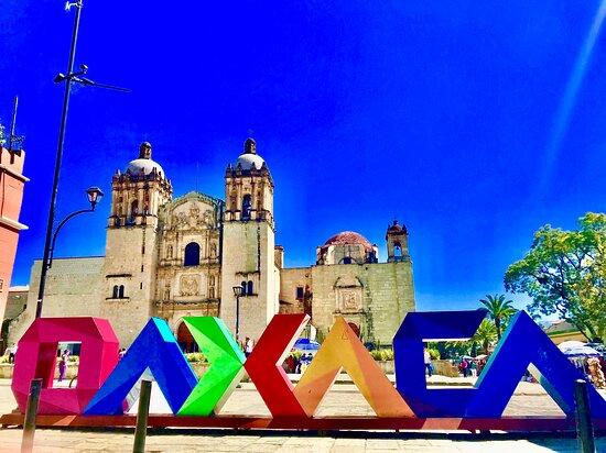 Servicios Turisticos Tesoro Zapoteco